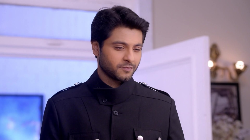 Community Wall of Mishal Raheja in Episode 865 | Iniya Iru