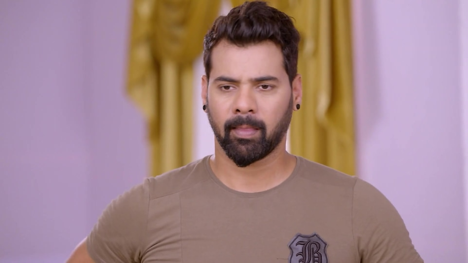 Community Wall of Shabbir Ahluwalia in Episode 875 | Iniya