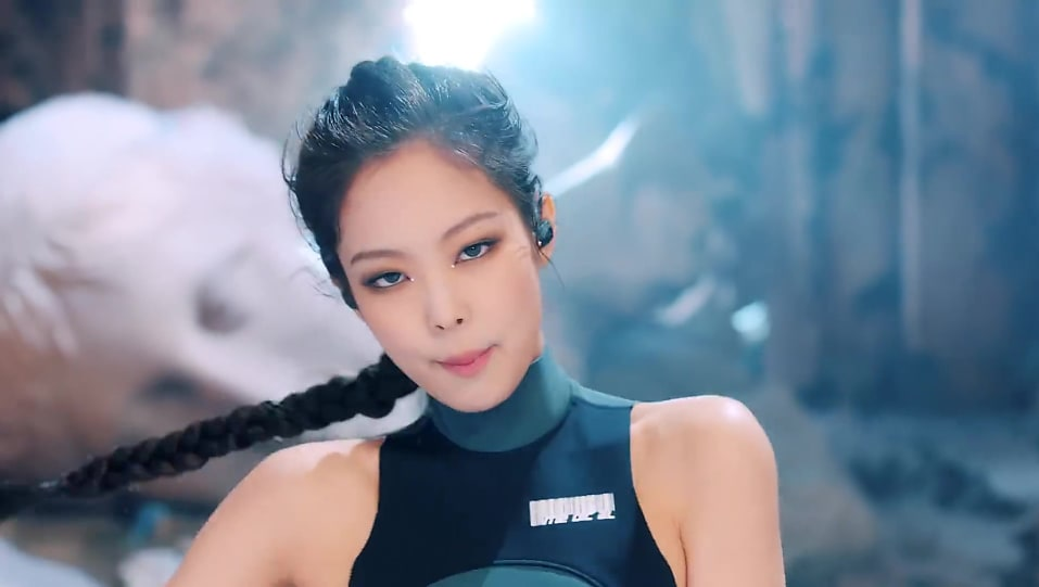 Jennie Kim Biography, Age, Wiki, Place of Birth, Height, Quotes