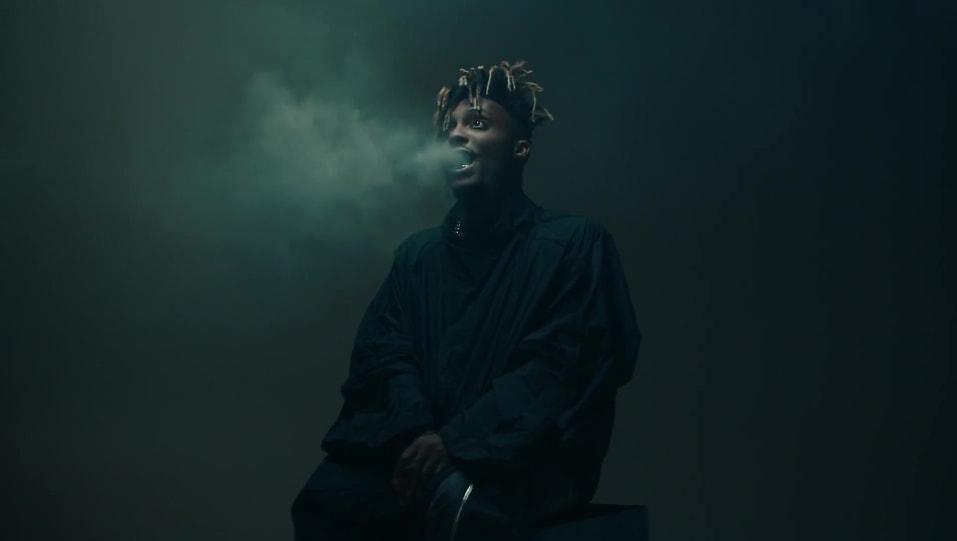 Juice Wrld Biography, Age, Wiki, Place of Birth, Height