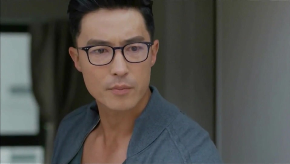 Daniel Henney Biography, Age, Wiki, Place of Birth, Height