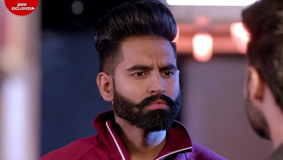 Parmish Verma Biography Age Wiki Place Of Birth Height Quotes