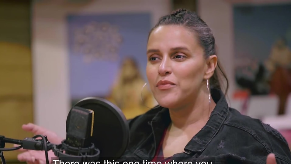 Neha Dhupia Biography, Age, Wiki, Place of Birth, Height