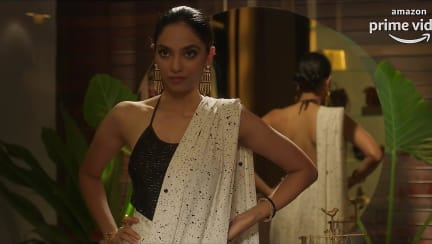 Image result for made in heaven sobhita dhulipala