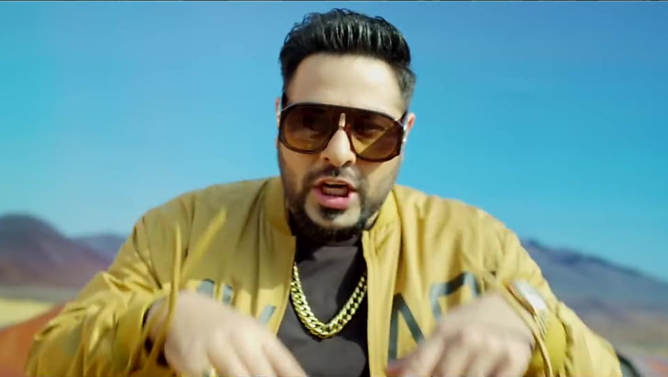 Badshah Hairstyle Image Hairstyle Guides This video is taken from the official insta account of badshah.badshah hair cut during lockdown.badshah hair cut in quarantine period.lock down 3.0.badshah. badshah hairstyle image hairstyle guides