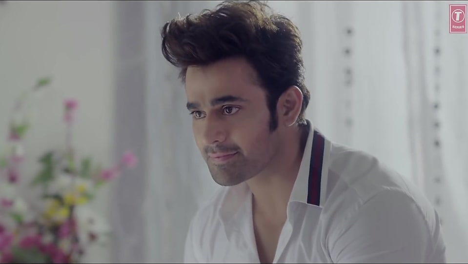 Pearl V Puri - latest news, images, updates and posts