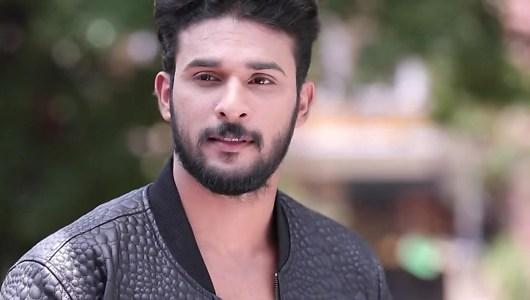 Dileep Shetty Black Jeans look, Episode 227 style, Vidya