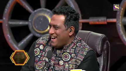 "4 best Celebrity looks from Charmboard's board ""Anurag Basu"""