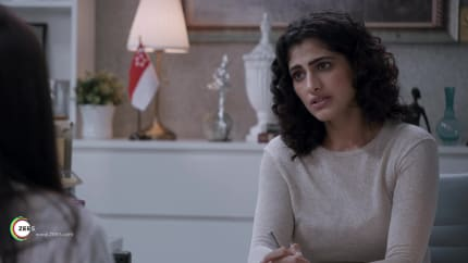 Saadhika Syal (RejctX Actress) Wiki, Biography, Age, Web Series, Photos...