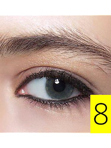 021c876db72 lining your lash lines in will bring out your eyes beautifully, so go for it
