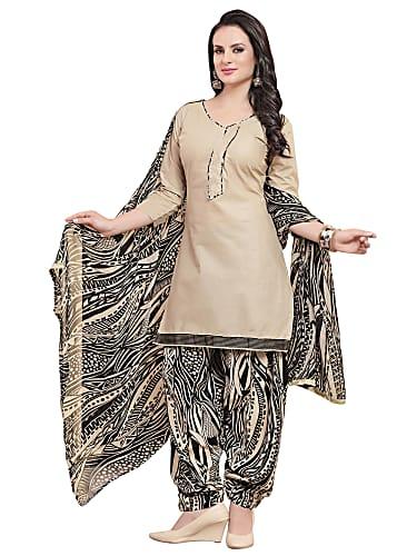 7cc5f61136 Sonal Pawar Black Salwar Suit look, Episode 192 style, Tula Pahate ...