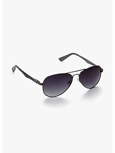 2183c83fb6 macv eyewear black aviator. macv eyewear black aviator at Jabong. Buy