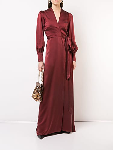 elegant maroon dress outfit or 26 mens maroon dress shirt outfit
