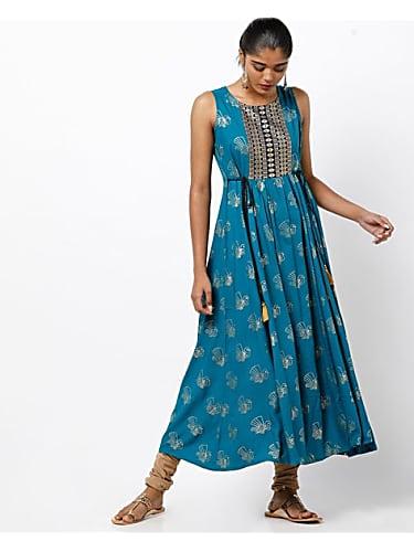 drop shipping newest collection online shop kurta