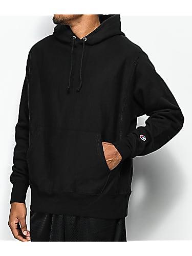 This is What an AWEASOME Sharda Looks Like Hoodie Black