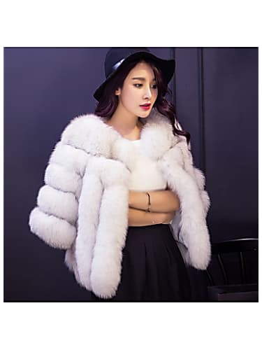 322918380 Priyanka Chopra Silver Dress look Aa Le Chal style inspiration ...