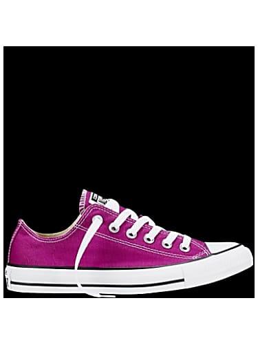 699e7d1da903 converse chuck taylor all star fresh colors %u2013 pink sapphire sneakers