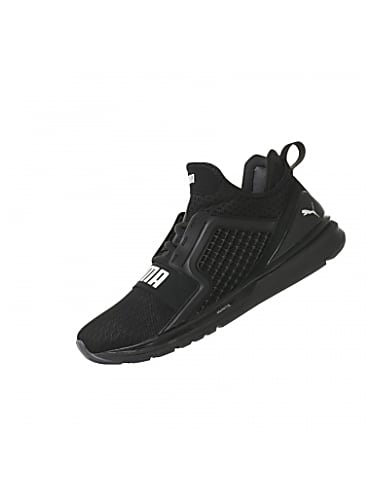 Where To Buy Puma Latest Shoes Virat Kohli 2fb00 A9006