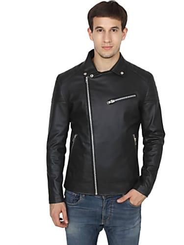 Bilal Saeed Black Jacket and Black Jeans look, Kaash style