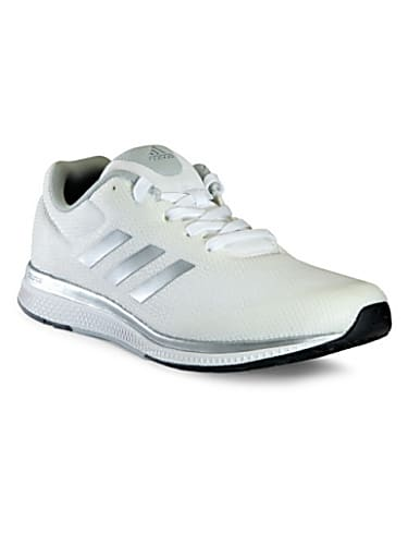 78f14a2fad1a5 adidas men off-white mana bounce 2 m aramis running shoes