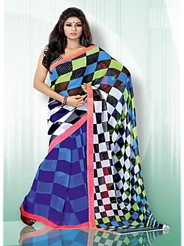 Deepika Padukone - Celebrity Style in Lungi Dance Chennai ...