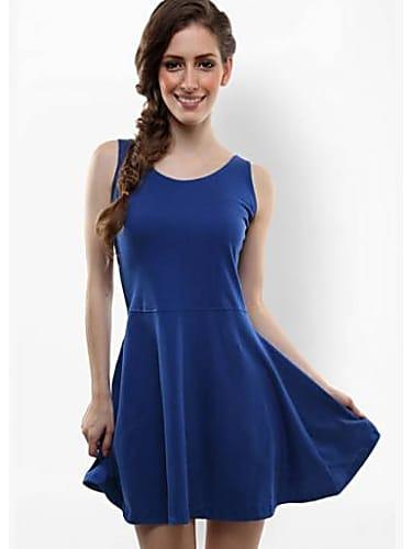 Deepika Padukone Blue Dress look, Matargashti style ...