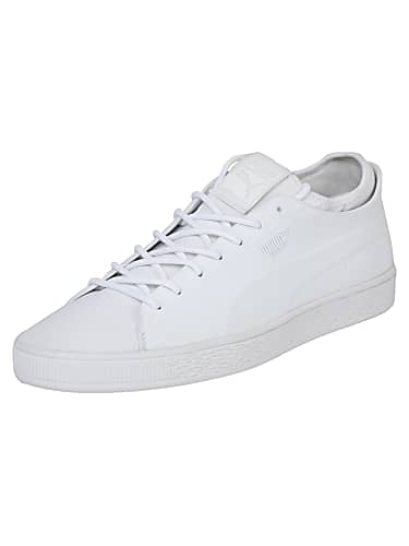 the latest 52deb 65200 Shop for latest Footwear styles from the newest collection ...