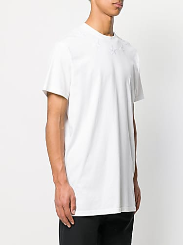 1b54325c Adam Levine White T-shirt and Black Jeans look, Wait style ...