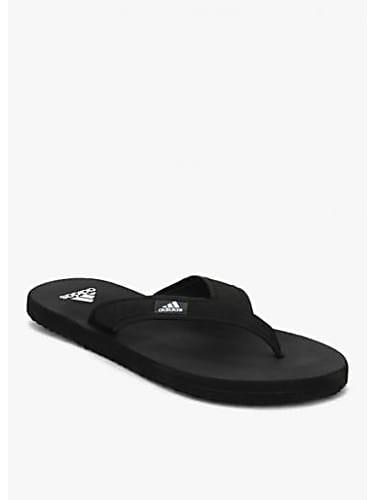 895a381a6574 adidas adi rio black flip flops