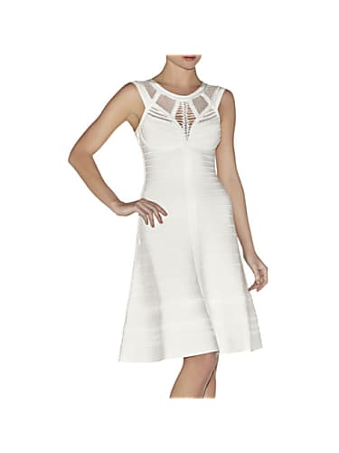 3638a4286075 Meghan Markle White Dress look The Stunning Transformation Of Meghan ...
