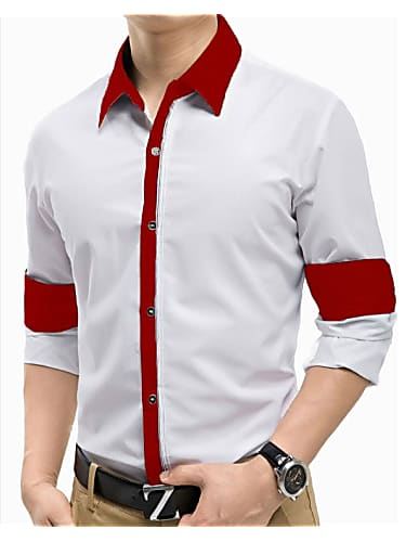 eb3d2229a Gippy Grewal White Shirt and Black Jeans look, Tera Naa style ...
