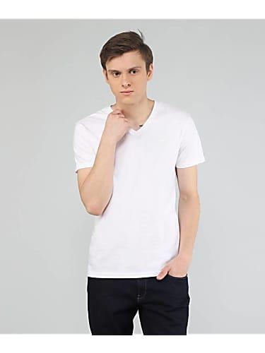84f129c00e0 Virat Kohli Red Shirt Jeans look