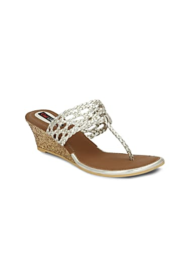 5622f2237f6d Shop for latest Footwear styles from the newest collection of ...