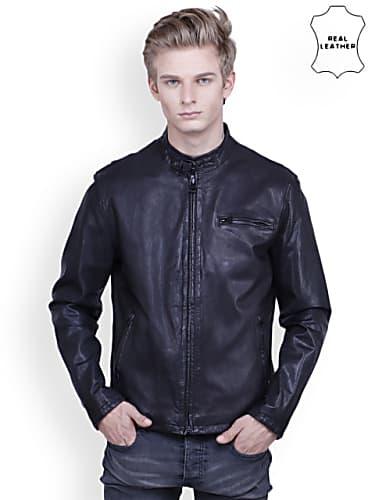 Salman Khan Black Jacket And Black Jeans Look Teaser Style