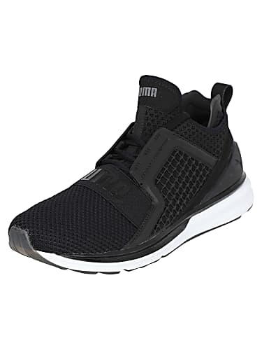 sports shoes 85737 d8b51 Melvin Louis look, Buzz   Melvin Louis Ft. Esha Gupta style ...