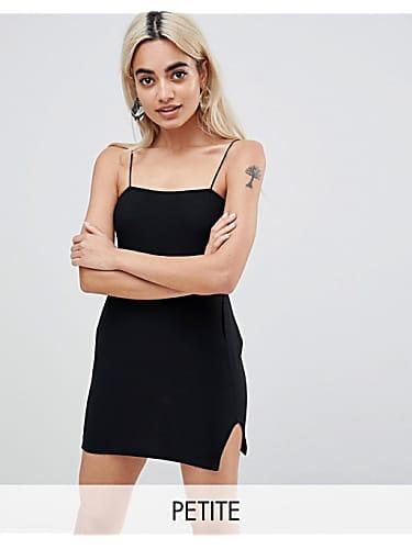 Ariana Grande Black Dress Look Breathin Style Sweetener Charmboard
