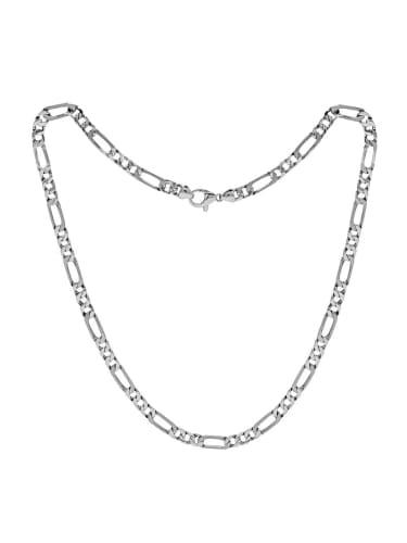Hardik Pandya Jewellery Accessories From D Fy Sport Brand Video D Fy Sport 2018 Celebrity Jewellery Charmboard