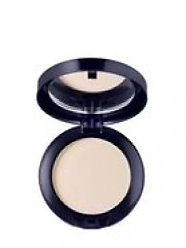 face powder is a must as it sets your foundation and prevents your skin from getting