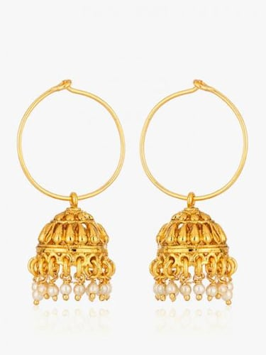 "a28468ec967df 15 Jewellery products from Akshita Nayyar's board ""Bareilly Wala ..."