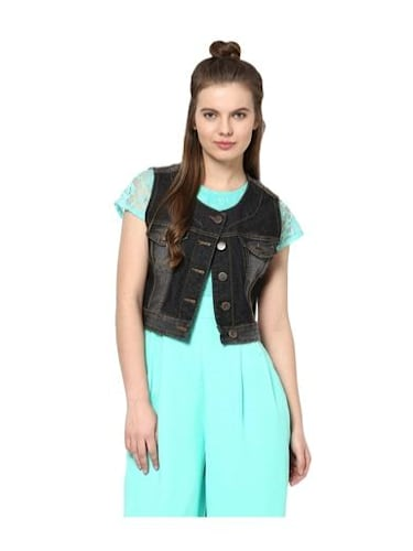 """0313ec9041 23 fashion products from Apurva Nidhi s board """"Denim is forever"""" on ..."""