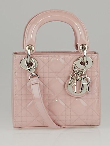 "f40605c7bf 28 fashion products from Varsha Shukla's board ""DIOR"" on Charmboard"
