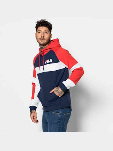 0da69c264017 Supreme X Hysteric Glamour Multi Designed Selected Words Collar Jacket.  Lead Artiste. Jass Manak. Single. Share. Facebook. Twitter. Save. Go For  Fila ...