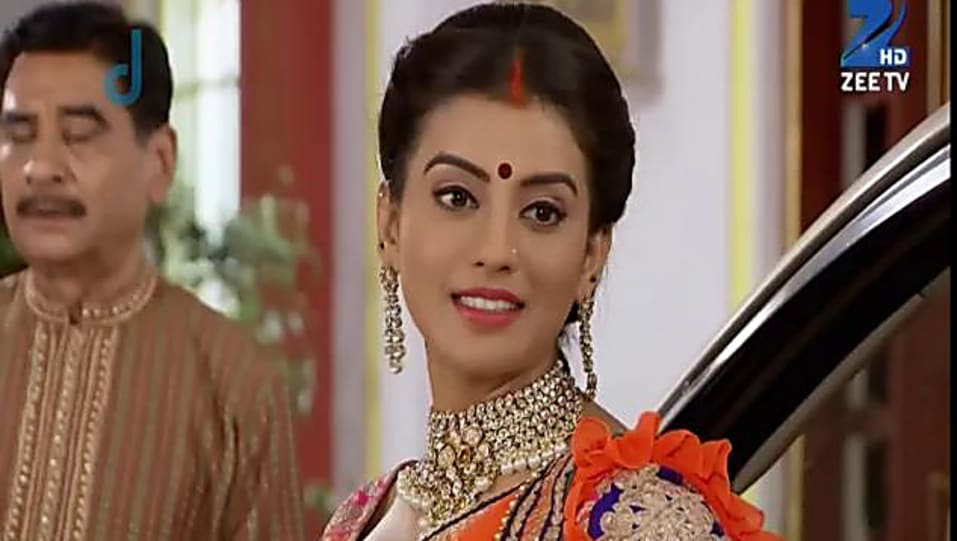 Akshara Singh Biography, Age, Wiki, Place of Birth, Height