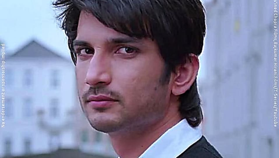 Sushant Singh Rajput Biography, Age, Wiki, Place of Birth