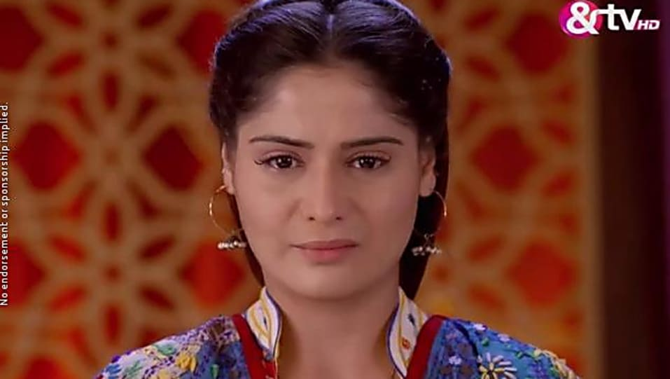 Image result for Aarti singh in maayka