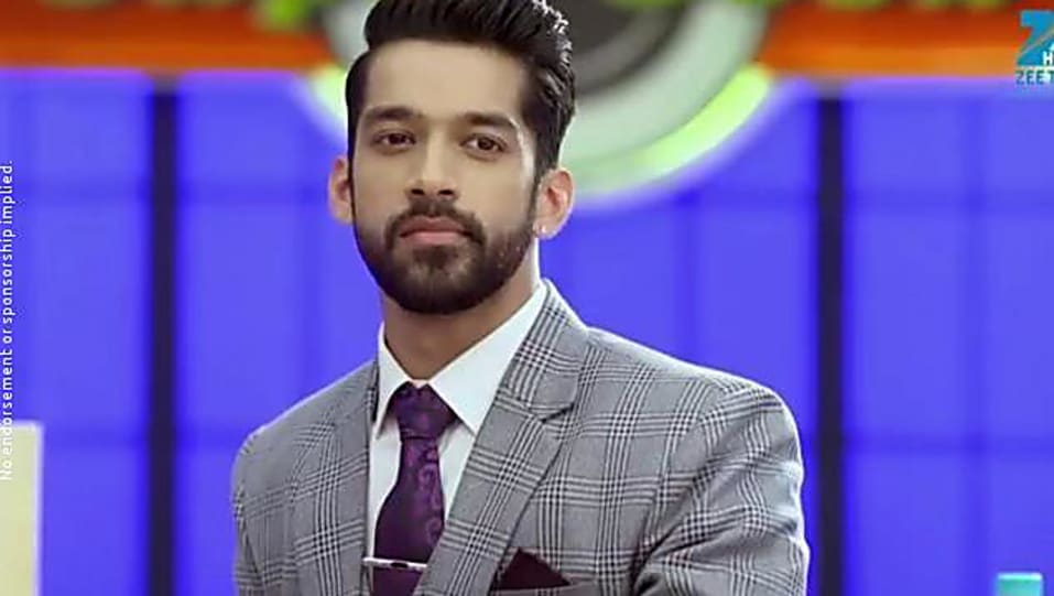 Karan Vohra Biography, Age, Wiki, Place of Birth, Height
