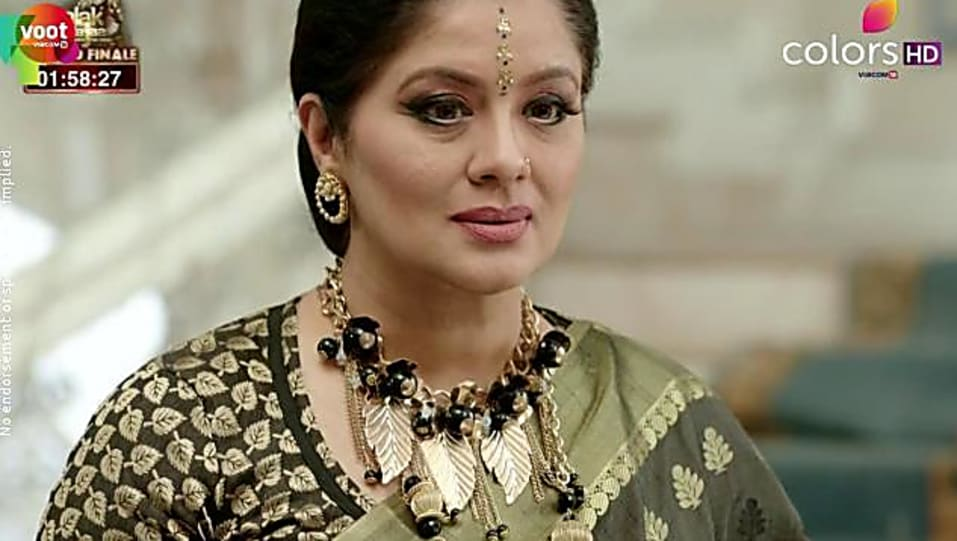 Sudha Chandran Biography, Age, Wiki, Place of Birth, Height