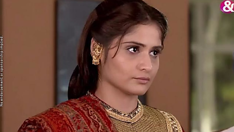 Aarti Singh Biography, Age, Wiki, Place of Birth, Height, Quotes