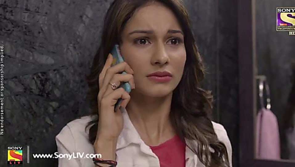 Arjun Episode 140