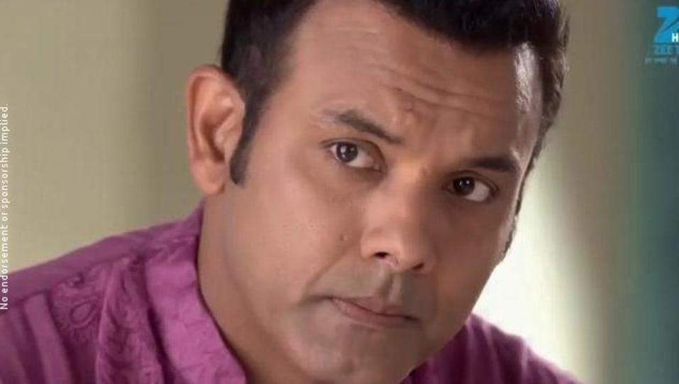Mr.Chowdhary